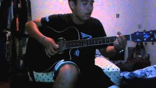 Carlos Gonzalez- Girl of My Dreams