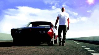 2Pac feat. Eminem – Bullet to the Brain [Bass Boosted] (Fast and furious 8 soundtrack)