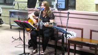 Hanky Panky - Tommy James and the Shondells cover