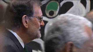 España y Portugal fortalecen sus lazos culturales con una exposición de Miró
