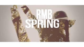 RMB - Spring (DJ DELI & DJ F-SA Workout Bootleg)[2017]
