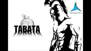 Tabata Music - Bad girlfriend (nightcore)