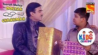 Taarak Mehta Ka Ooltah Chashmah - Episode 267 width=