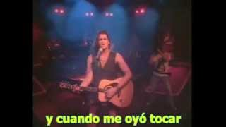 Carlos Vives La Gota Fria Con Letra [Video Oficial HD]