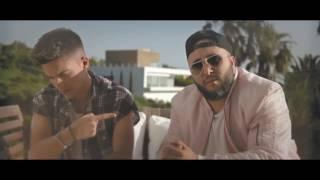 Borja Rubio feat. Kiko Rivera - Cuéntale (Teaser Videoclip)