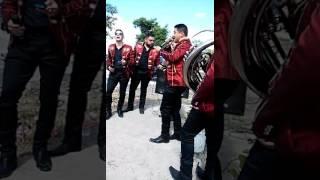 Banda La Original Del Rio