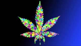 smoke weed everyday (CAKED UP Remix)