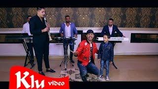 Robert Salam - Din boieri se nasc boieri ( Oficial Video )