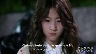 Música Coreana - For You (너를) / High School Love On