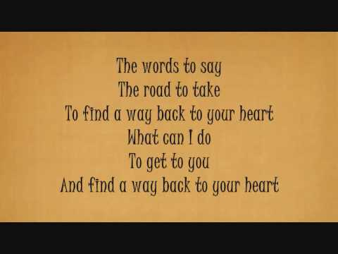 backstreet-boys-back-to-your-heart-lyrics-heartounes