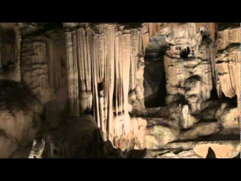 South Africa – Part 8 – Cango Caves
