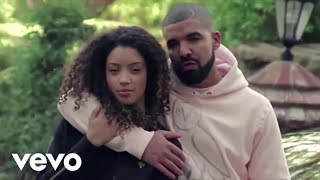 Drake - In My Feelings (Music Video)