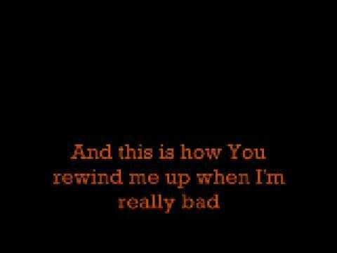 How You Rewing Me de Apologetix Letra y Video