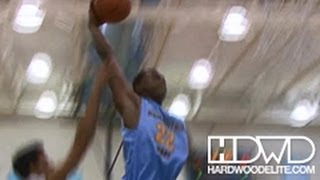 Best Dunks of 2012: 360s, Windmills, Posters, & More! - HardwoodElite.com