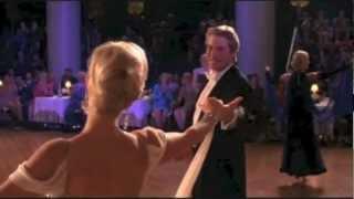 Filme Dança Comigo