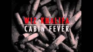 Wiz Khalifa - Errday (feat. Juicy J) (Prod. By Lex Luger)