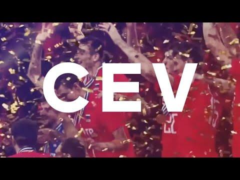 Inside CEV Website Launch