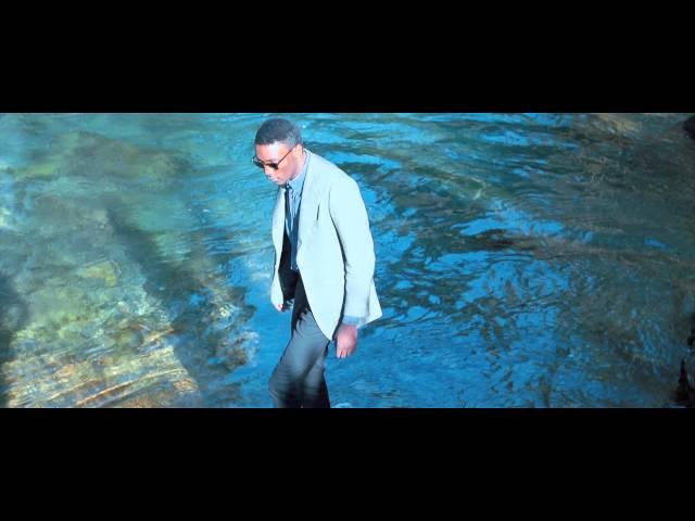 """Videoclip oficial de la canción """"Bad Decisions"""" de John Grvy."""
