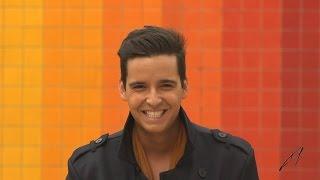"Pedro Madeira - ""LX"" (Teaser)"