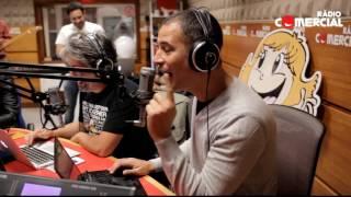Rádio Comercial   Mixórdia de Temáticas - Idosas benfiquistas católicas fãs de música pop
