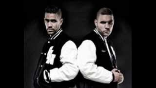 Bushido feat. fler - Highlife [Lyrics]