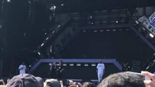Haikaiss - Lollapalooza 2017