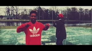 Rockoutwavy- 1 night remix ( official video