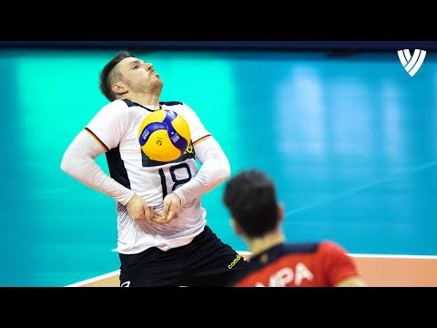 Funniest Moments in Volleyball ever!! 😂 | Best of Volleyball World | HD