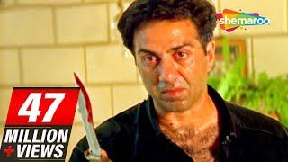 Aamrapali Tohare Khatir   Bhojpuri Movie Song   Aamrapali Dubey   Love Ke Liye Kuchh Bhi Karega width=