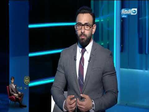 نمبر وان | لن تتخيل ماذا فعلت جماهير الزمالك وتونس وموريتانيا بعد مبارياتهم في ستادات المصرية 1