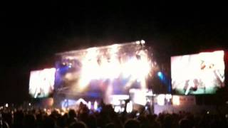 Nite Force - Seek Bromance Live @Coke Club, Siófok