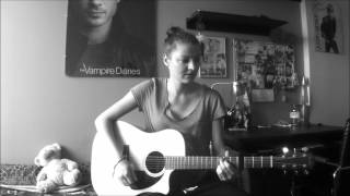 You And Me - Lifehouse ( Acoustic Cover )