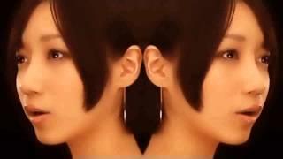 Perfume - Butterfly MV