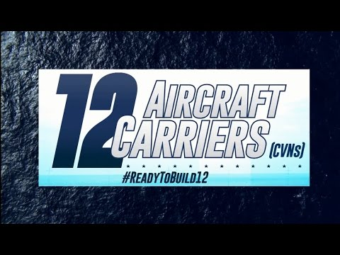 The Importance of Aircraft Carriers
