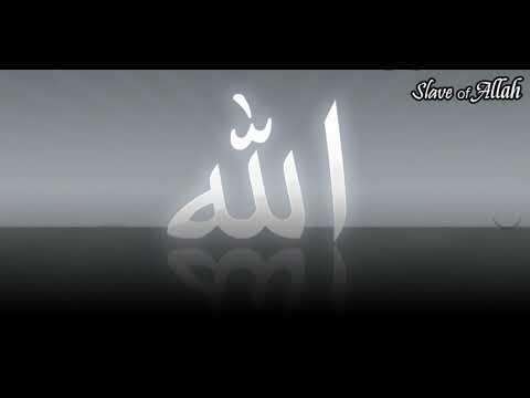 Allahu Nasheed One Hour   Labbayk