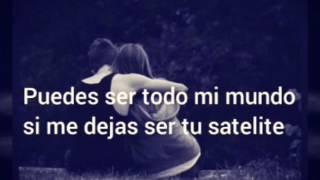 Nickelback - Satellite (sub español)