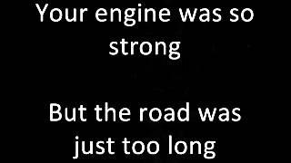 Epica - Safeguard To Paradise (Lyrics)