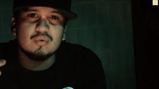 Will Santos x Praze - Murder (Official Music Video)