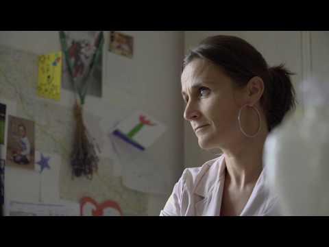 Ženy STRABAGu – nepostradatelná součást týmu - Česká republika