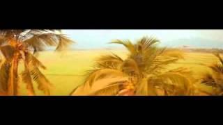 Roja - Choti Si Asha