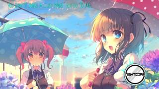 Nightcore - Shy (With Lyrics)