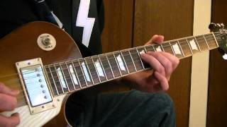 KISS-FIREHOUSE-COVER