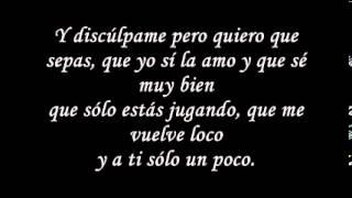 Letra- Disculpame - Rio roma (Otra vida)
