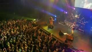 Stereopony - Smilife Final Live Sub Español