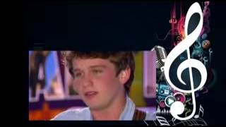Briston Maroney    You Can't Always Get What You Want  American Idol 2014 Season 13   Audition
