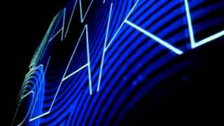 James Blake dj set / 10.06.11 / Tallinn, Kino Sõprus