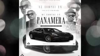Black Jonas point ft Quimico ultramega Me compre un panamera Remix 2017