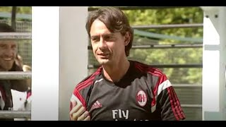 Work hard, Play hard! Training in Milanello | AC Milan Official