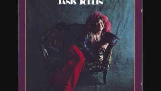Janis Joplin - Get It While You Can (HQ) ♯10