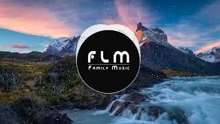 Jenn Morel - Ponteme (KiD KOBRA Remix)